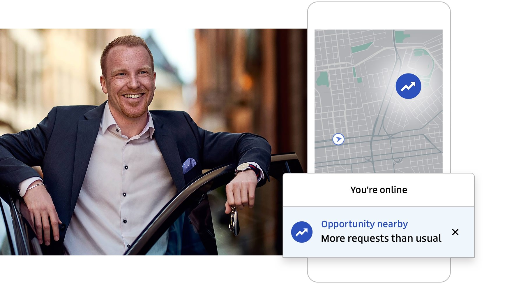uber eats careers