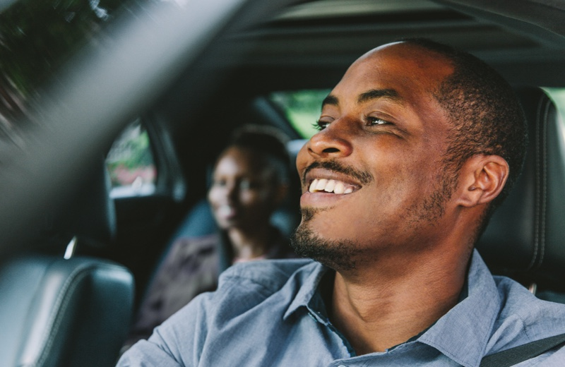 Uber Lease Car >> Lease A Car With Xchange Leasing
