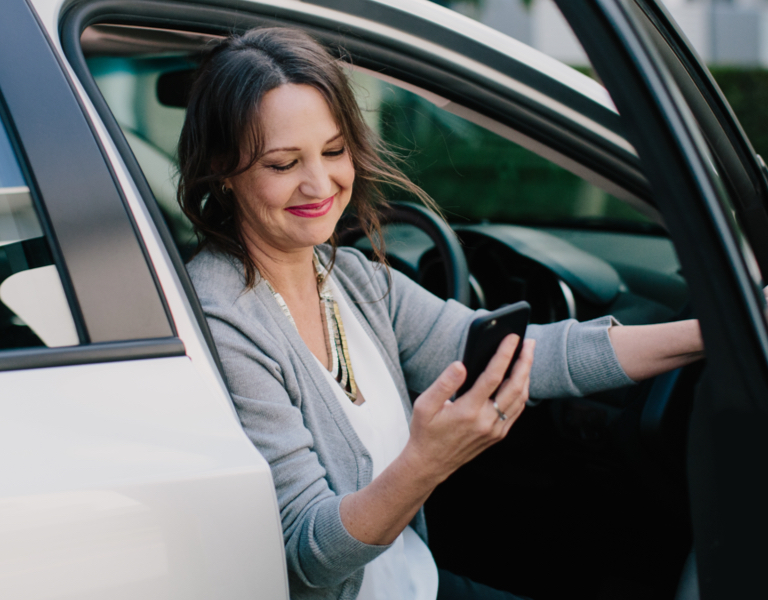 Driver Resources in Australia   Uber