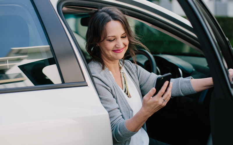Uber Driver Insurance - How It Works - What It Covers
