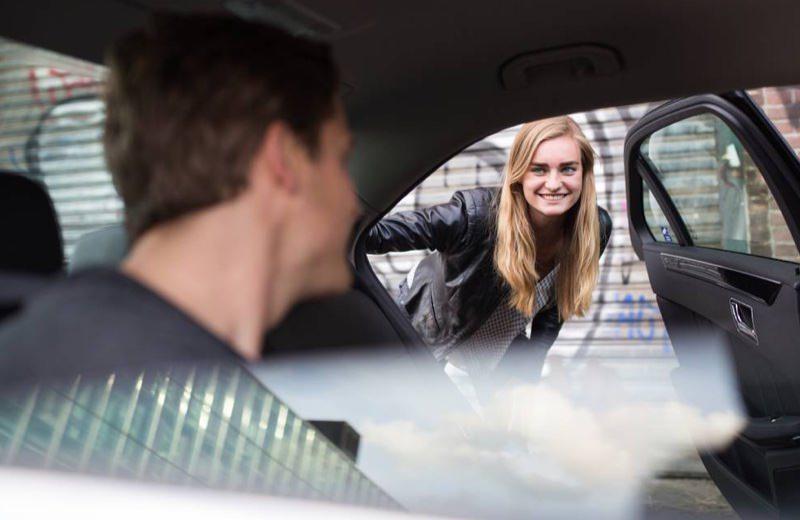 Uberpool Vs Uberx How Does Uberpool Work
