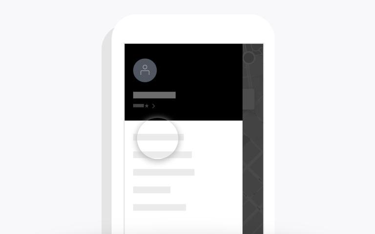 uber promo code 2019