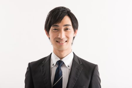 Japan User Profile Photo