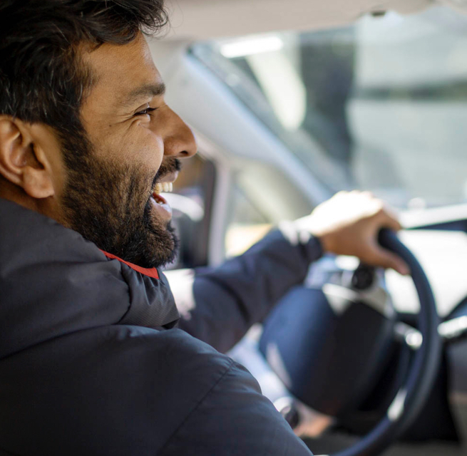 How Weekly Promotions Work For Drivers | Uber