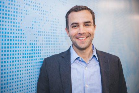 Meet The Denver Greenlight Hub Team | Uber