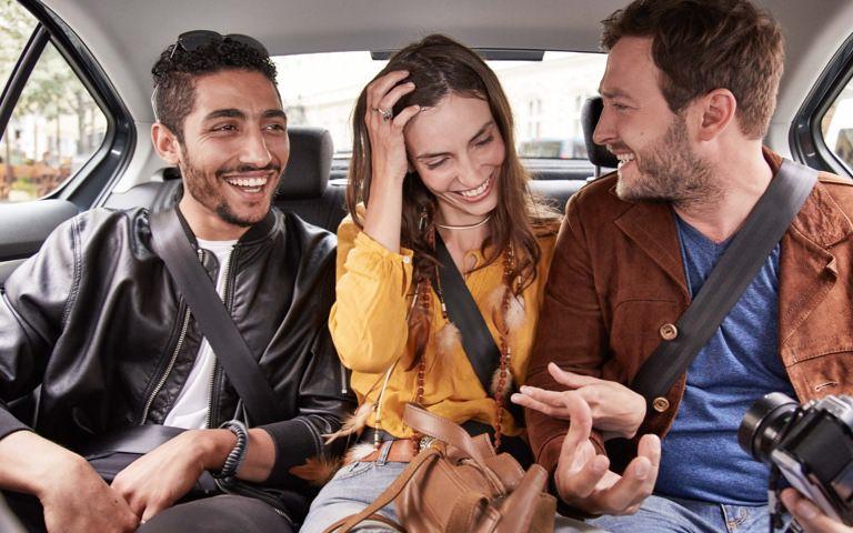 Driver Select Dallas >> Driving In Dallas Fort Worth Uber