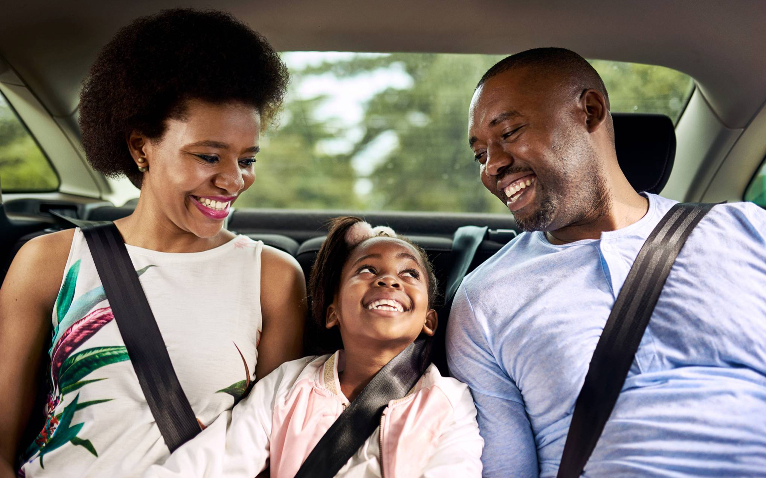 What is Uber Family Profile? - An Easy Way to Pay for Family and Friends