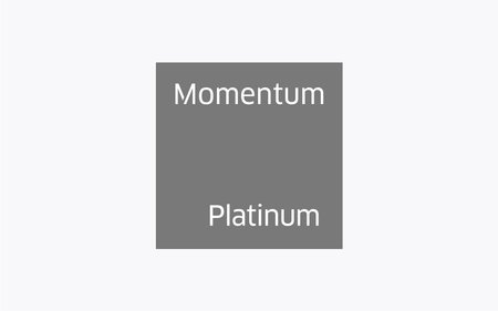 Platinum Partner Rewards - Australia | Uber