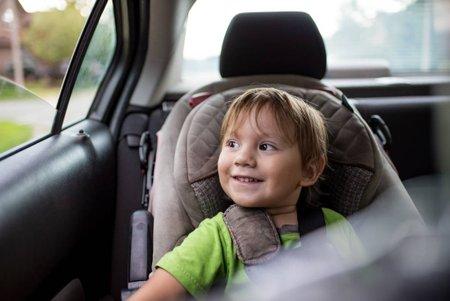 Uber Car Seat >> Uber Car Seat Drive Uber Nyc Uber