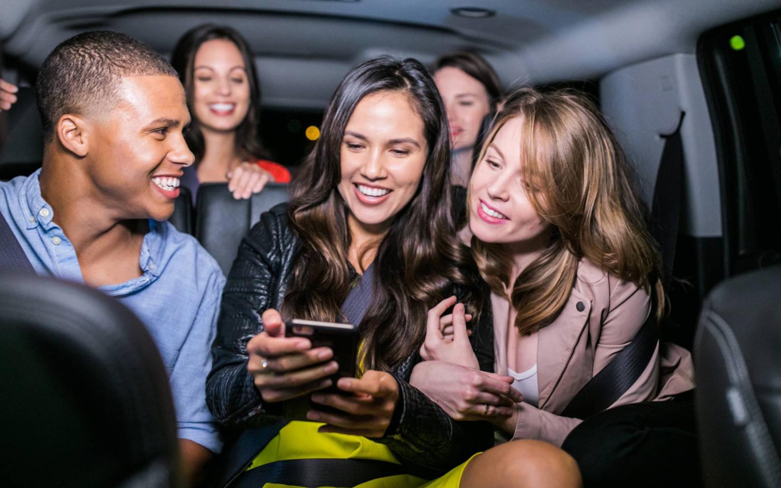 Admirable Sharing Trip Status And Etas Uber Short Links Chair Design For Home Short Linksinfo