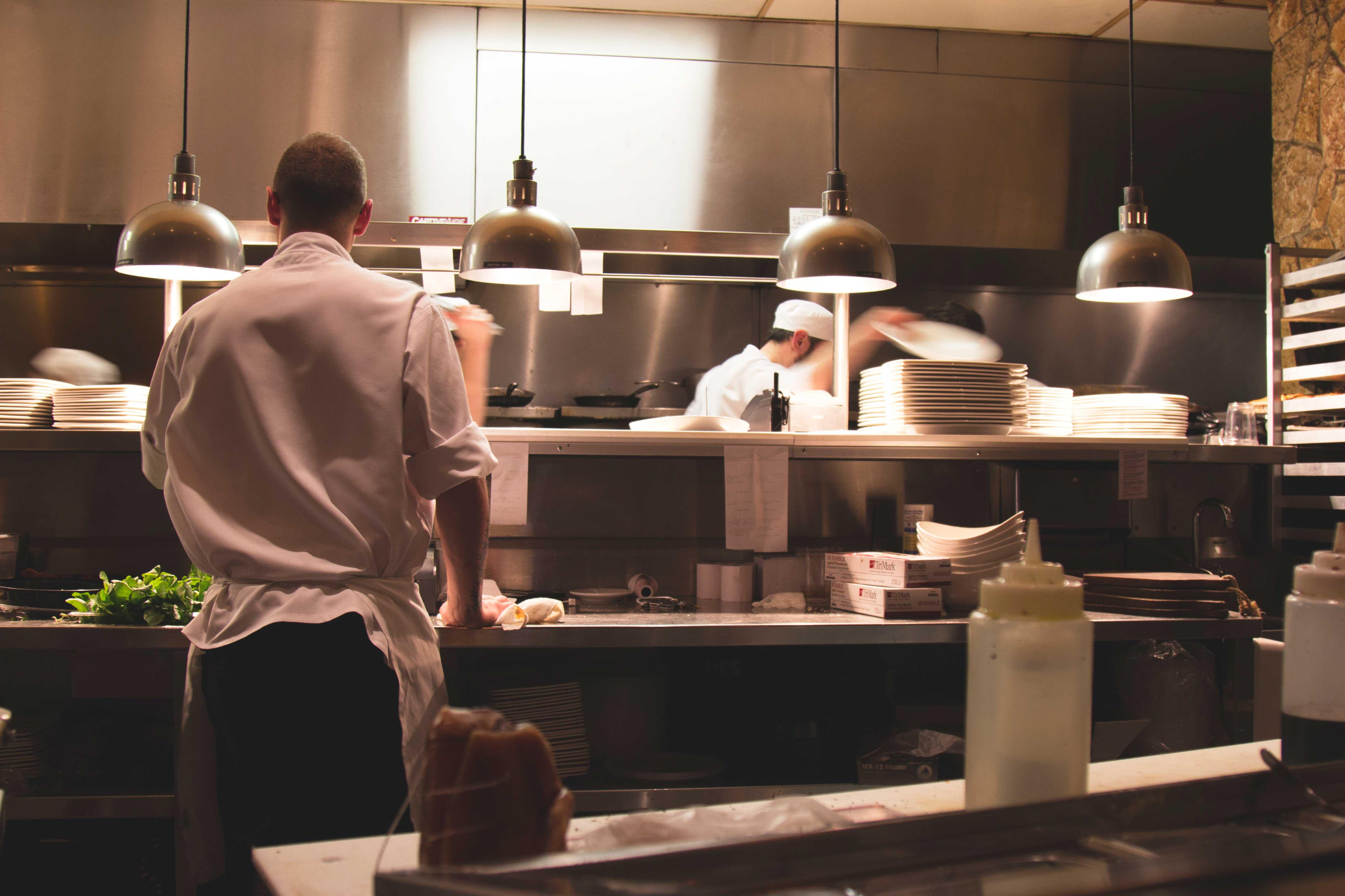 Top 10 Restaurants In Miami   Best Restaurants   Uber