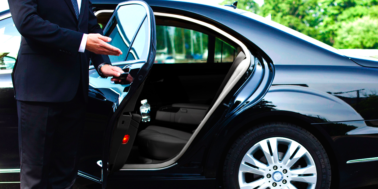 Premium Ride Options In Phoenix Uberblack Ubersuv And Uberselect