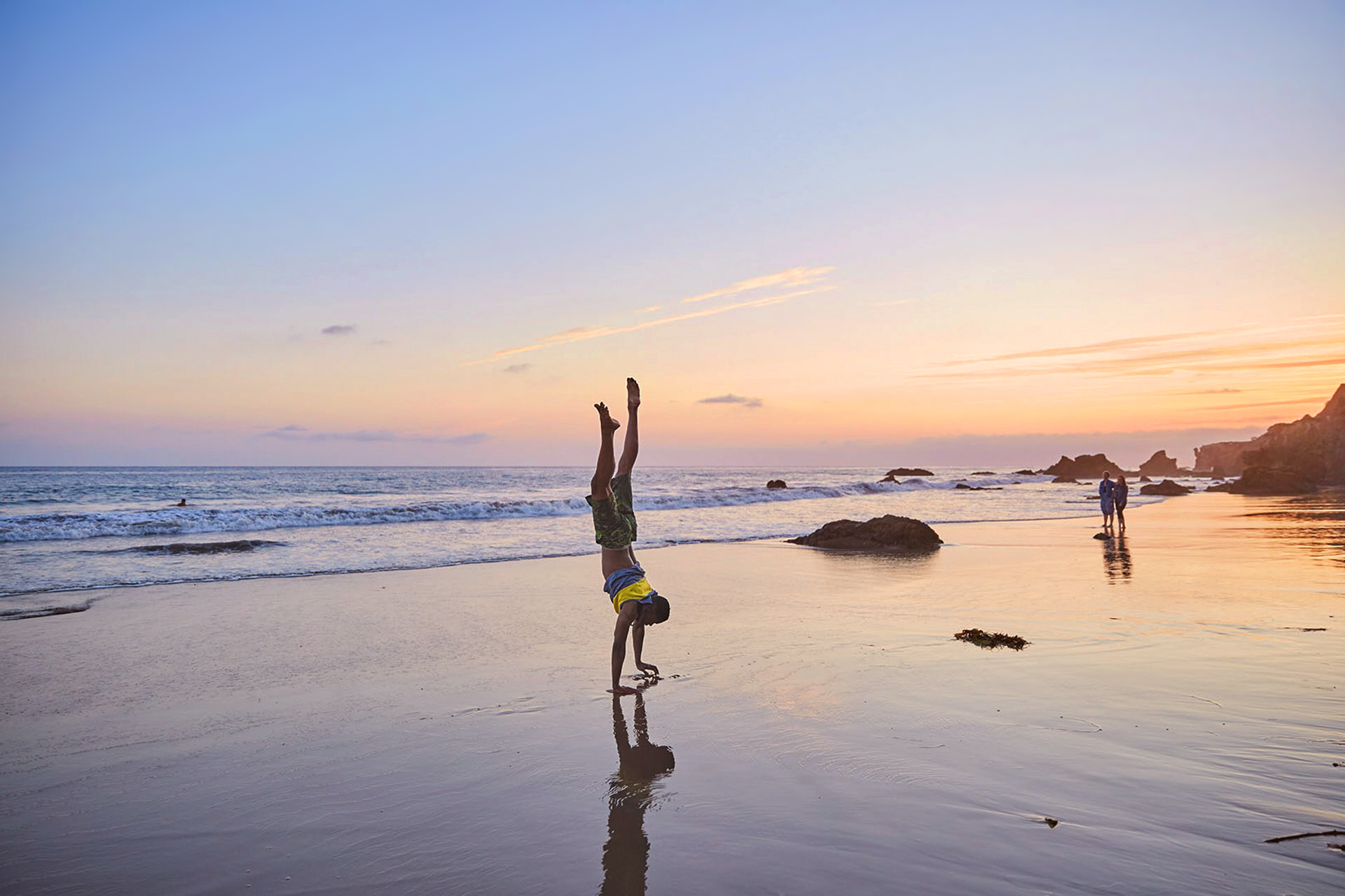 things to do in manhattan beach discover la uber