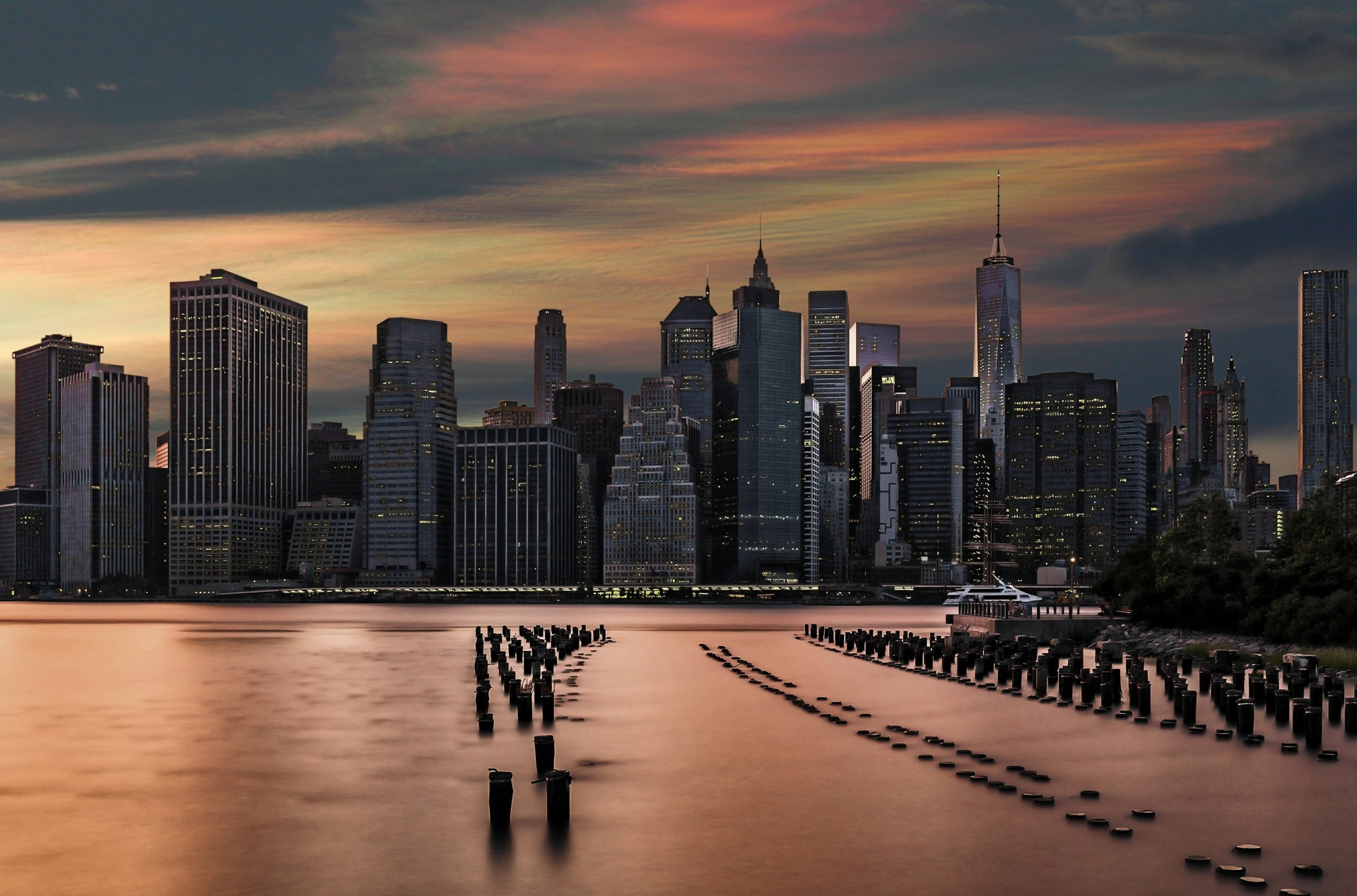 What Is Uber Wav >> Top Destinations in NYC | New York City Guide | Ride Uber