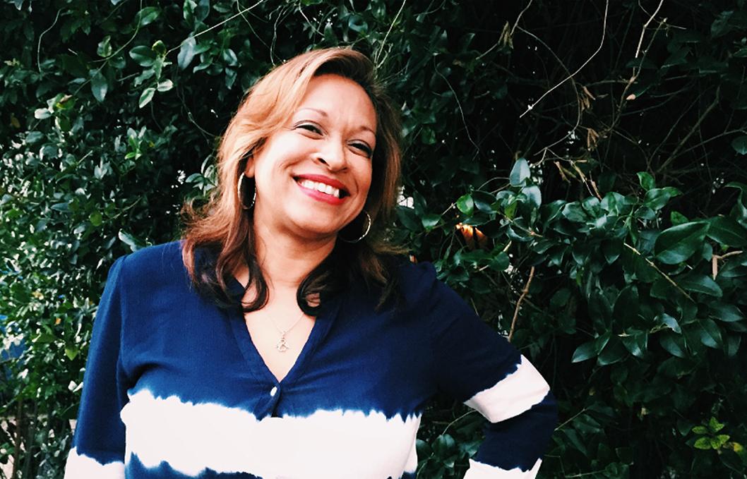 monique's picture