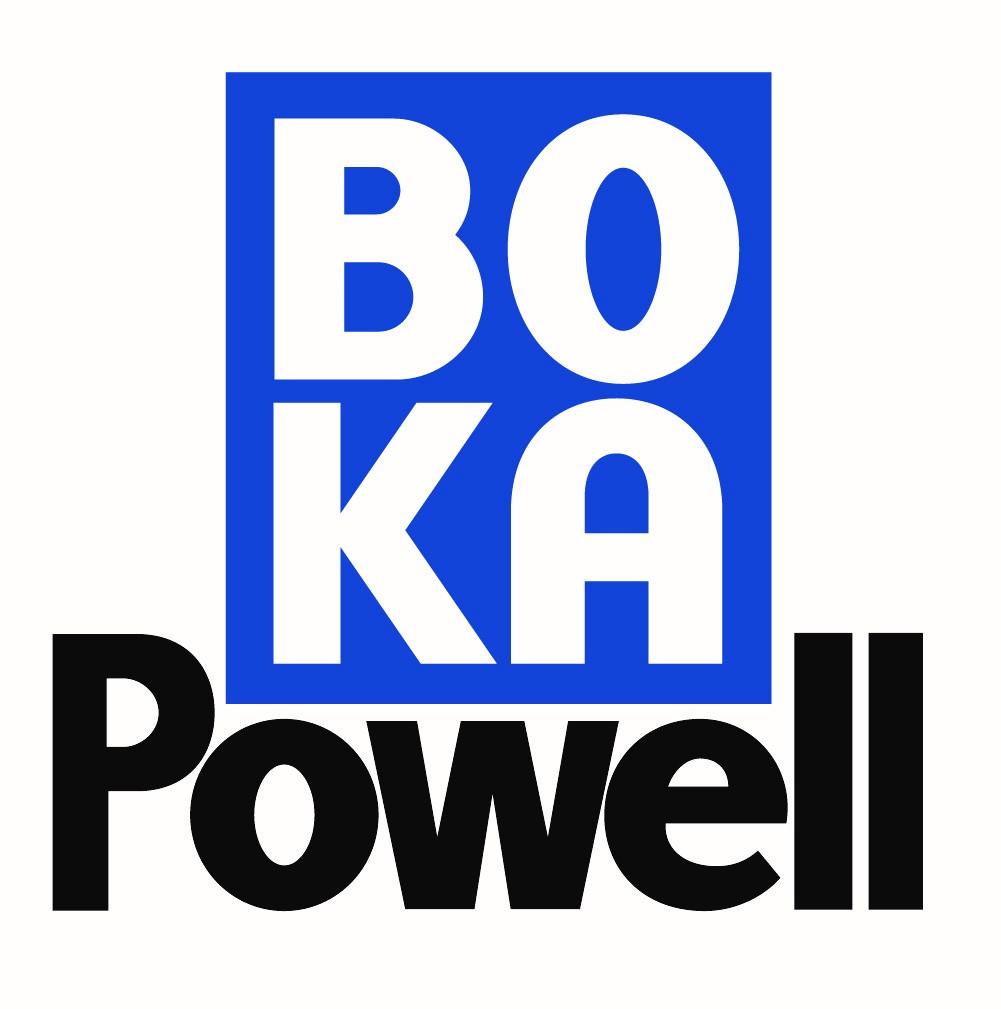 Boka Powell
