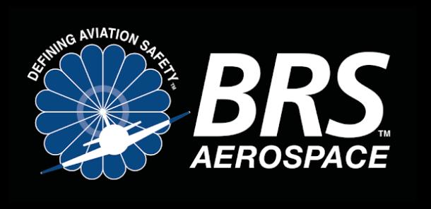 BRS Aerospace