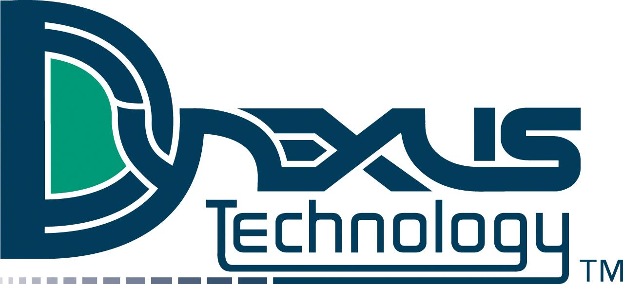 Dynexus Technology, Inc.