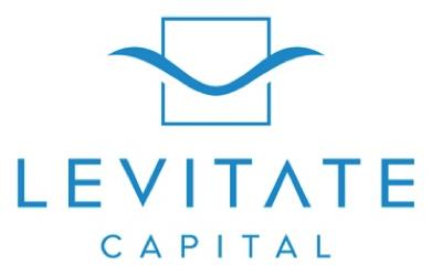 Levitate Capital