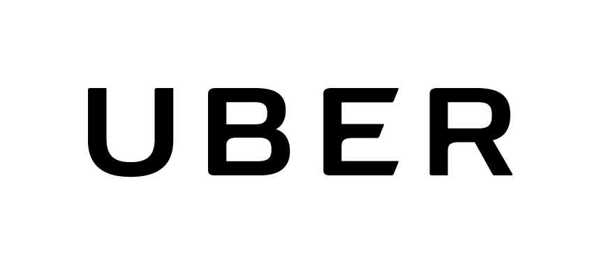 photo about Printable Uber Logo named Builders Uber