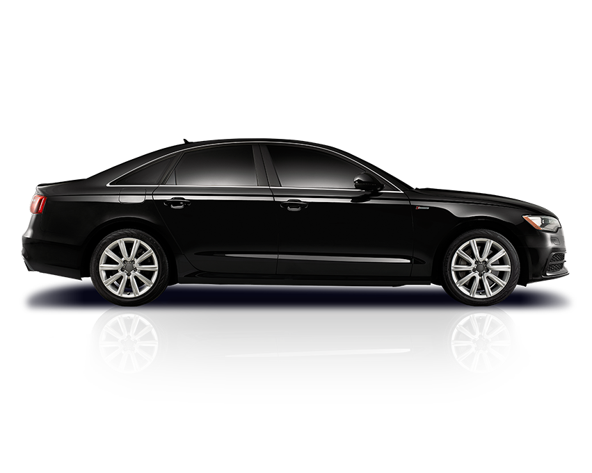car-black-1703-1362@1x.png