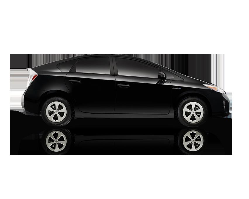 Uber in kc uber missouri for Kansas dept of motor vehicles phone number
